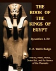 Book of the Kings of Egypt, The
