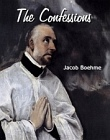 Confessions of Jacob Boehme