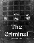 Criminal, The