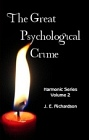 Great Psychological Crime, The