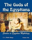 Gods of the Egyptians (2 Vol Set)