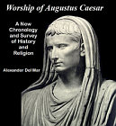 Worship of Augustus Caesar