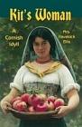 Kit's Woman : A Cornish Idyll