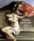 Lost Apocrypha of the Old Testament