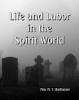 Life and Labor in the Spirit World
