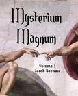 Mysterium Magnum (3 Volume Set)