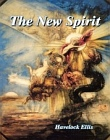 New Spirit, The
