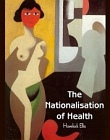 Nationalisation of Health
