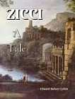 Zicci: A Tale (Large Print)