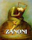 Zanoni (Large Print)