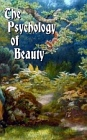 Psychology of Beauty