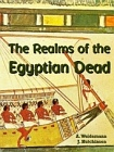 Realms of the Egyptian Dead