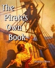 Pirates Own Book