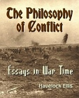 Philosophy of Conflict