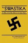 Swastika, The