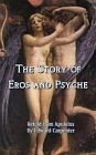 Story of Eros and Psyche