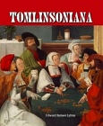 TOMLINSONIANA - Popular Art of Cheating, Brachylogia