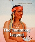 Tammany Legend, The