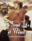 Sexual Life of Woman - Abridged Edition
