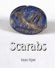 Scarabs