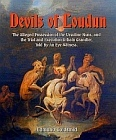 Devils of Loudun