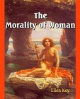 Morality of Woman, The