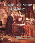 Science and Nature of Alchemy, The
