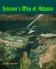Selestor's Men of Atlantis