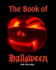 Book of Hallowe'en