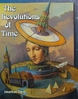 Revolutions of Time