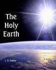 Holy Earth