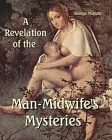 Man-Midwife's Mysteries