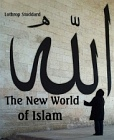 New World of Islam, The