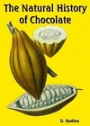 Natural History of Chocolate