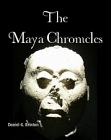 Maya Chronicles
