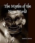 Myths of the New World