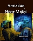 American Hero-Myths