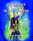 Conspiracy in the Heavens  -  Kindle-Emobi Ebook