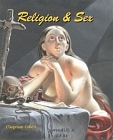 Religion and Sex