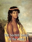 Sacred Songs of the Hula