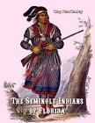 Seminole Indians of Florida
