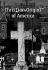 Christian Origins of America