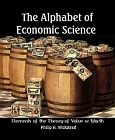 Alphabet of Economic Science