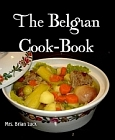 Belgian Cook-Book