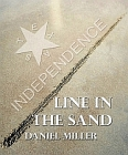 Line in the Sand (Ebook Edition)