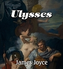Ulysses (MobiPocket/Kindle PRC Electronic Download Edition)