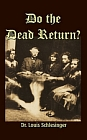 Do the Dead Return (Electronic MobiPocket Edition)