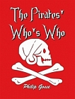 Pirates' Who's Who (MobiPocket Reader Edition)