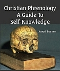 Christian Phrenology (MobiPocket EBook Edition)