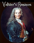 Voltaire's Romances (MobiPocket Ebook Edition)